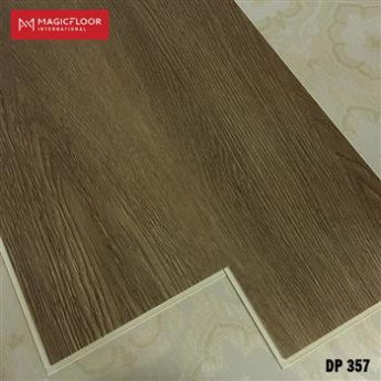 Magic Floor SPC DP357